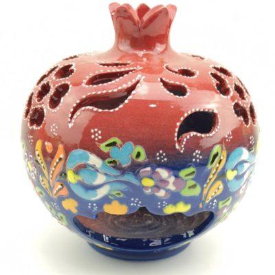Ceramic Hand-Painted
