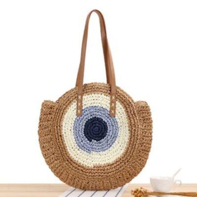 Handmade Summer Roun
