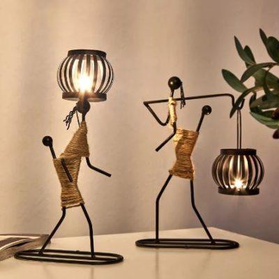 Handmade Creative Ca