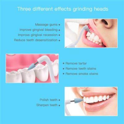 DentiHome™ : 3 in