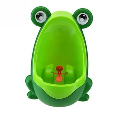 Cute Children Potty