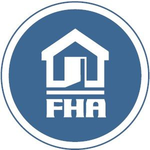 Home Affordability Calculator FHA