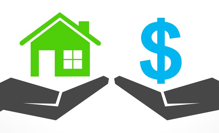 What is a Home Affordability Calculator