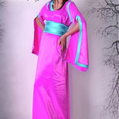 Efrat Robe Marociane