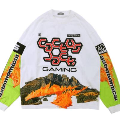 Cactus Jack Gaming S