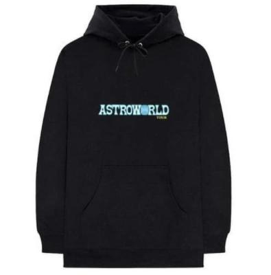 ASTROWORLD 2019 TOUR