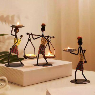 Women-Themed Stick T