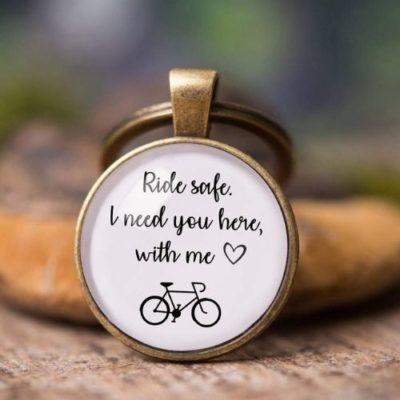 DIY Gift for Boyfriend