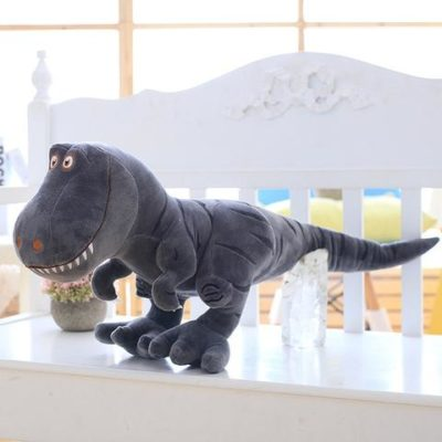 Cute Dinosaur Plush Toys