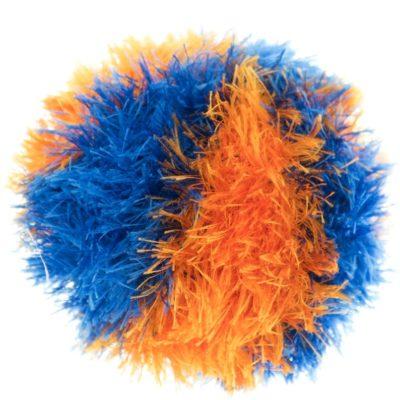 Handmade Ball Plush