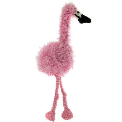 Handmade Flamingo Pl