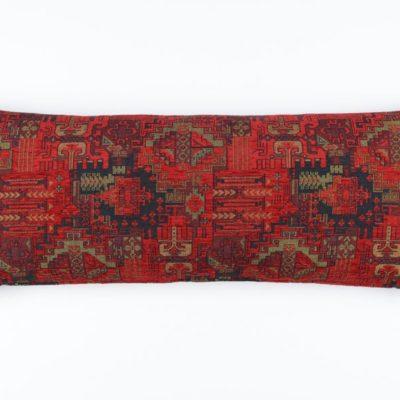 Turkish Moroccan Per