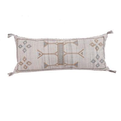 Moroccan Silk Handma