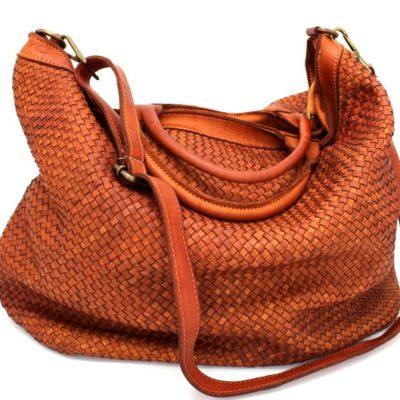 Milan Soft Leather W