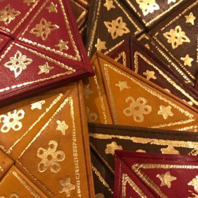 Handmade Moroccan Co