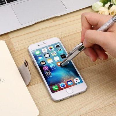 6 in 1 Multitool Pen