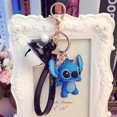 Lilo & Stitch L