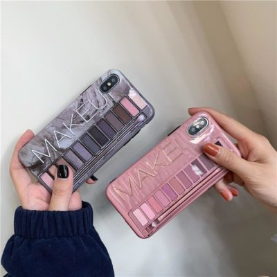 Makeup Case For Ipho