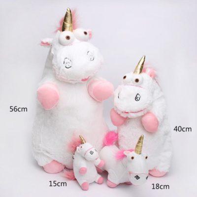 Beautiful Unicorn Pl